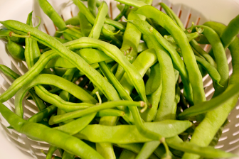 Sauteed-Green-Beans