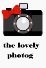 The Lovely Photog