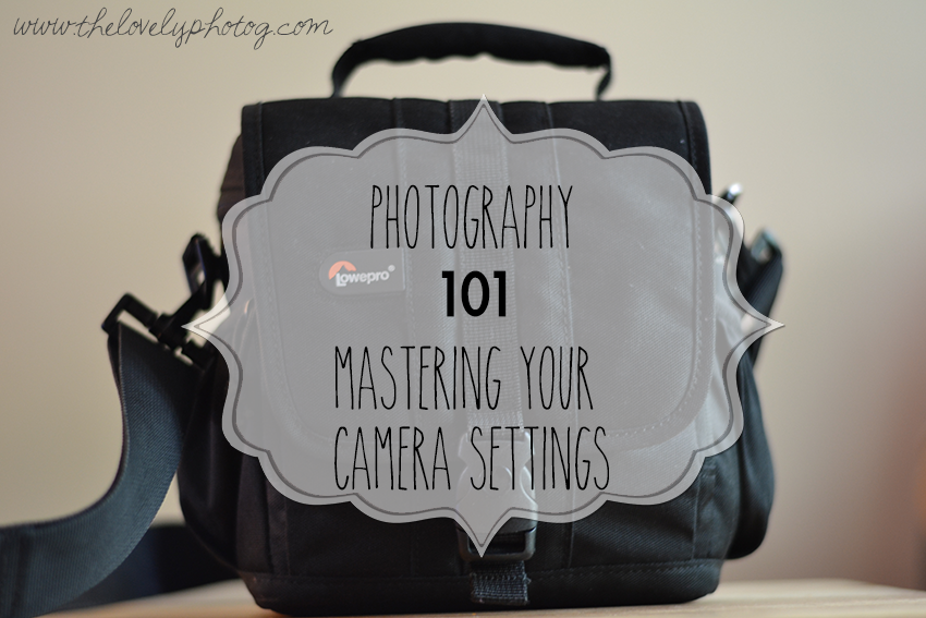 Photography-101-Mastering-Your-Camera-Settings-Black-