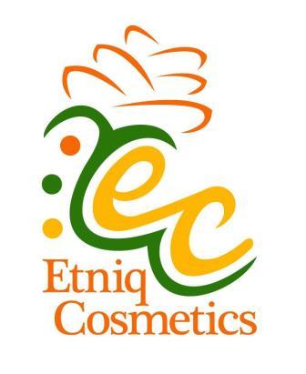 Etniq Minerals Cosmetics
