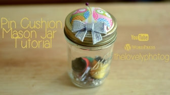 Pin-Cushion-Mason-Jar-Tutorial-18-copy