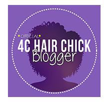 4CHCBloggerBadgecopy_zps0571db40
