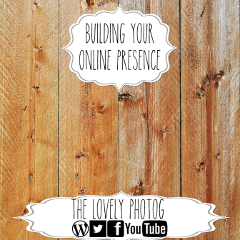 Building-Your-Online-Presence