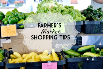 Farmers-Market-Shopping-Tips
