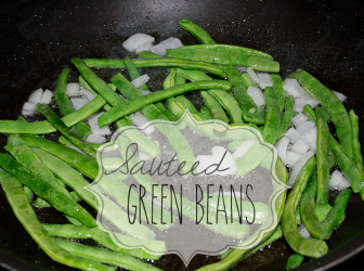 Green-Bean-Sign