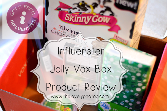 Influenster-Jolly-Vox-Box-Product-Review-The-Lovely-Photog