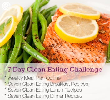 7 day clean-eating_challlenge image