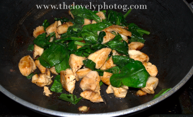 Chicken-and-Spinach-Dish-The-Lovely-Photog