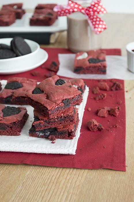 Red-Velvet-Oreo-Bars-The First Year Blog