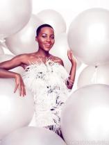 Lupita Nyongo Vanity Fair
