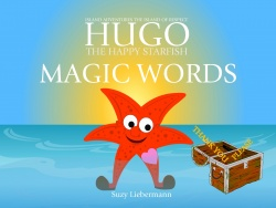 Hugo Magic Words