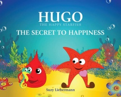 Hugo The Secret to Happiness