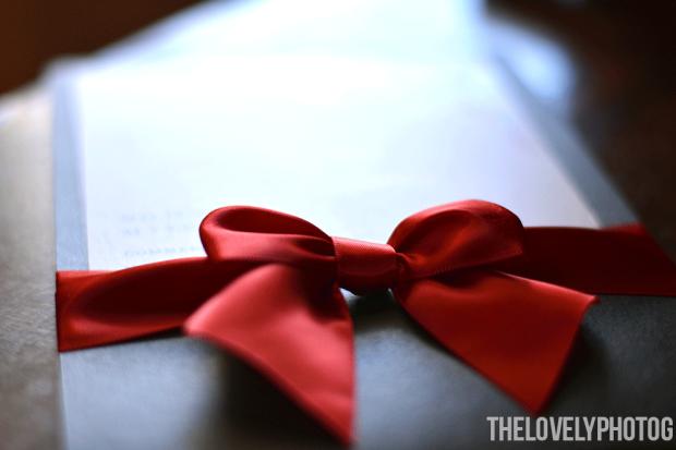 Invitation-Box-II-The-Lovely-Photog