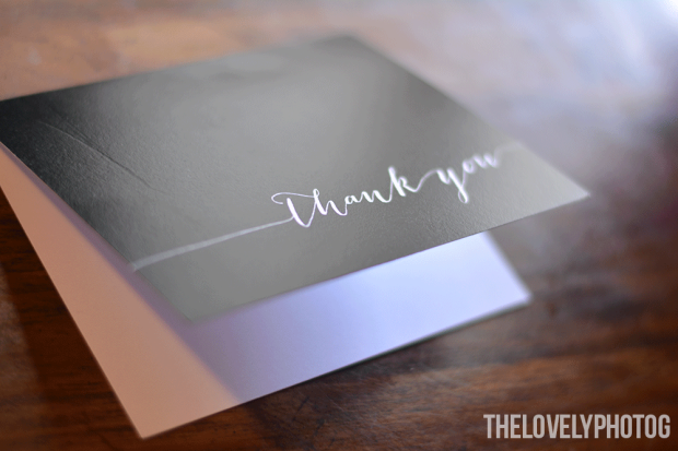 Invitation-Box-III-The-Lovely-Photog