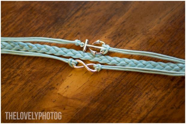 Leather-Charm-Bracelet