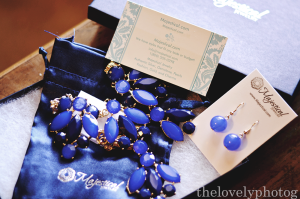 Majestical-Jewelry-Giveaway-The-Lovely-Photog-II