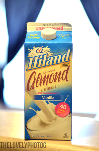 Unsweetened-Almond-Milk-The-Lovely-Photog