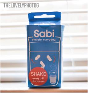 Sabi-5