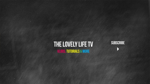 The-Lovely-Life-TV-Photo