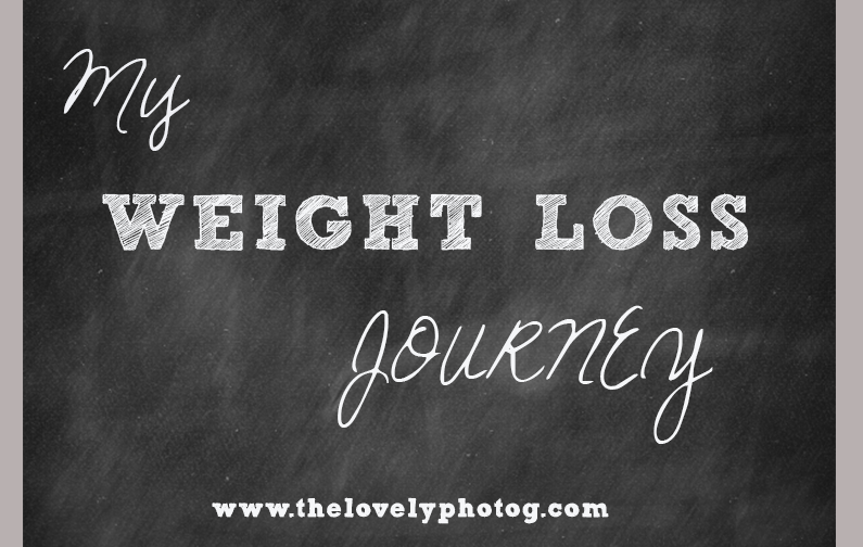 How to lose weight in your tummy only picture 3