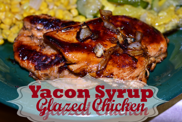 Yacon-Syrup-Glazed-Chicken-The-Lovely-Photog.png-II