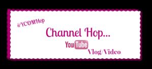 YCOM-Vlog-Video-Link