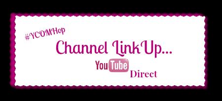 YCOM-YouTube-Link