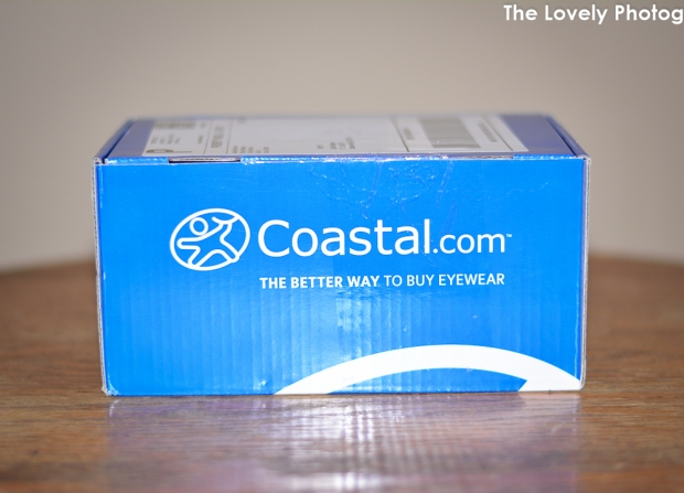 coastalglasses