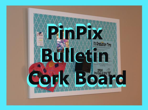 PinPixCordBoard.png