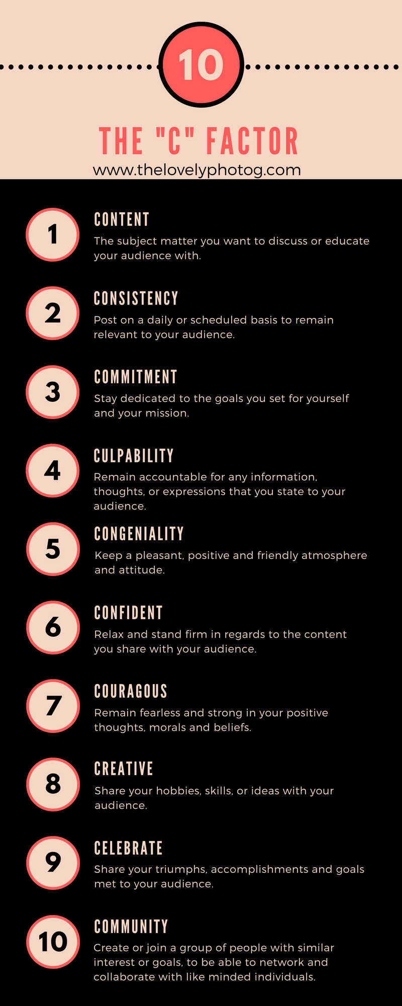 top10tipsforbloggingandlivestreaming