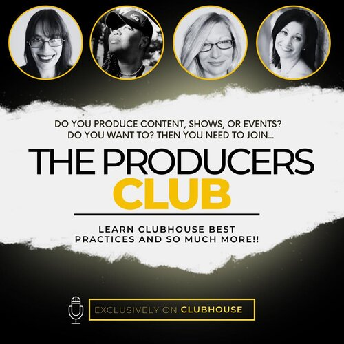 The Producers Club.jpg