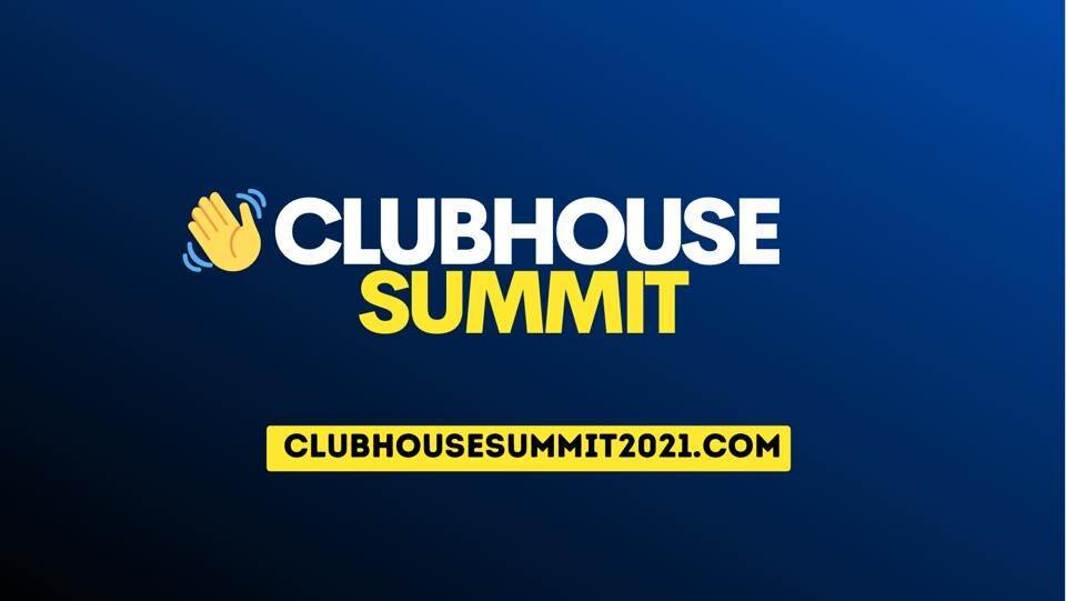 clubhousesummit2021.jpg